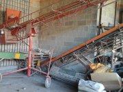 Förderanlage типа Gruse Ballenförderband, Gebrauchtmaschine в Lohr