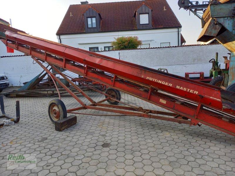 Förderanlage типа Pöttinger FB, Gebrauchtmaschine в Wolnzach (Фотография 1)