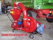 POM T 207/1 instalaţie de extracţie