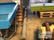 Förderanlage des Typs Rako ÜBERLADESCHNECKE, Gebrauchtmaschine in Alpen