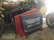 Siloking Silokamm DA 2300 Элеватор/конвейер