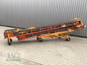 Förderanlage типа Sonstige CLIMAX 12 m, Gebrauchtmaschine в Spelle