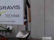 Förderanlage типа Sonstige FÖRDERSCHNECKE, Gebrauchtmaschine в Melle-Wellingholzhau