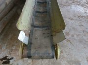 Förderanlage типа Sonstige Förderband, Gebrauchtmaschine в Hiltpoltstein