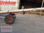 Förderanlage des Typs Sonstige Sonstige Getreideschnecke ekkor: Rollwitz