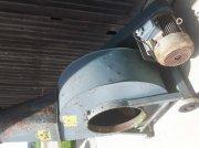 Förderanlage tip Taurus K 4, Gebrauchtmaschine in Albaching