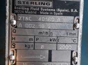 Sterling Sihi ZTNC 40160 A Транспортеры