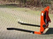 Folienballenzange des Typs Hekamp balenklem, Gebrauchtmaschine in Breukelen