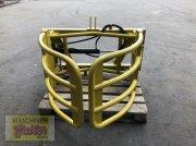 Folienballenzange типа Metal-Fach Stekro 150, Vorführmaschine в Kötschach