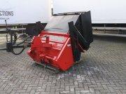 Folienballenzange des Typs Ransomes 160TH Hoogkiepbak, Gebrauchtmaschine in Leende