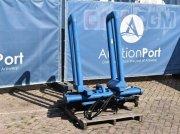 Folienballenzange типа Sonstige ** Gebruikt, Gebrauchtmaschine в Antwerpen