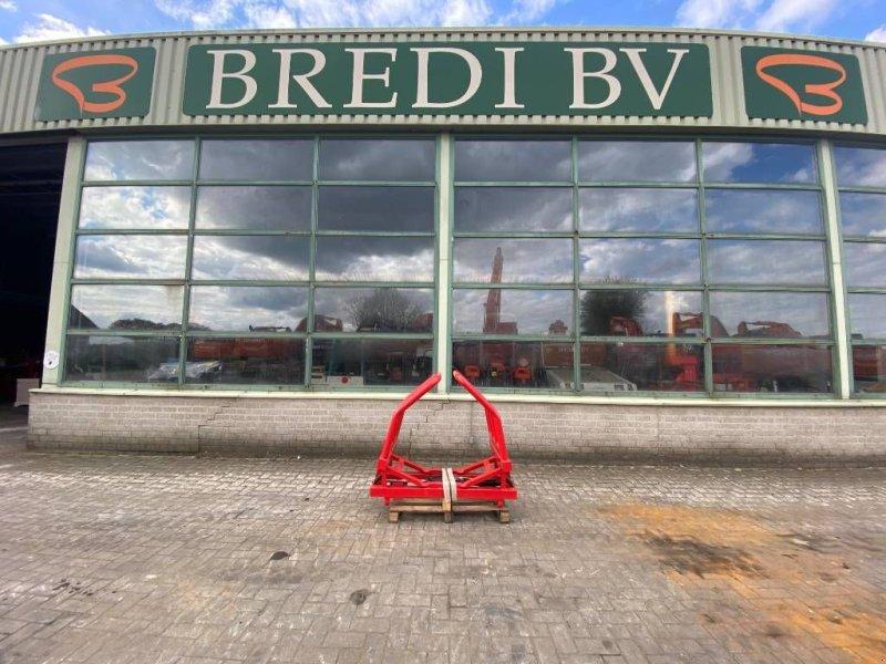 Folienballenzange типа Sonstige Balen Klem, Gebrauchtmaschine в Roosendaal (Фотография 1)