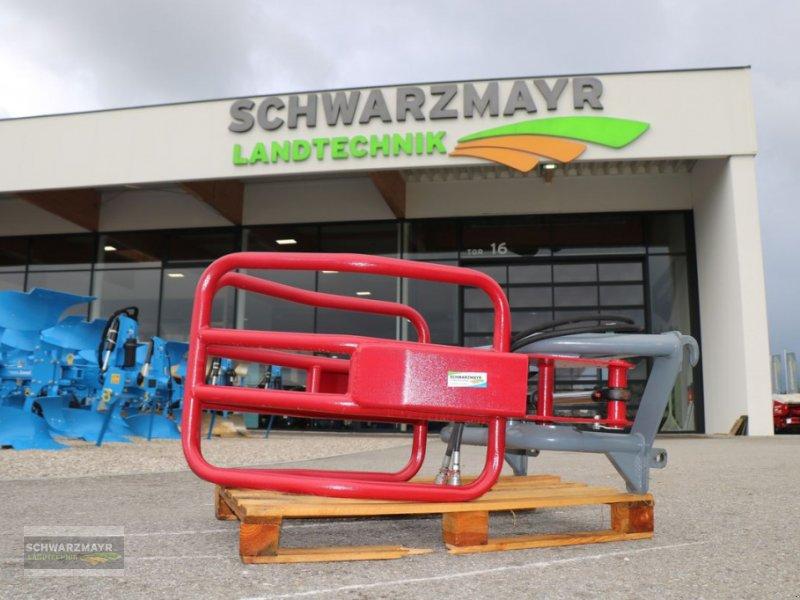 Folienballenzange типа Sonstige Ballengreifer Smart, Gebrauchtmaschine в Gampern (Фотография 1)