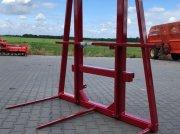 Folienballenzange des Typs Sonstige Kempi BPZ1800, Gebrauchtmaschine in Coevorden