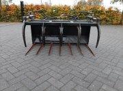 Folienballenzange des Typs Sonstige Weidemann 1.4m, Gebrauchtmaschine in Lunteren