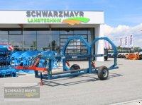 Trumag RBTW Ballentransporter Folienballenzange
