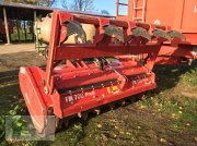 Forstfräse & Forstmulcher des Typs AHWI FM 700 Profi Mulchfräse, Gebrauchtmaschine in Salsitz