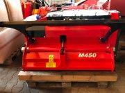 Forstfräse & Forstmulcher типа AHWI hydraulische Forstfräsen, Neumaschine в Parleiten