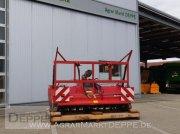 Forstfräse & Forstmulcher типа AHWI Mulchfräse M 500-230, Gebrauchtmaschine в Bad Lauterberg-Barbis