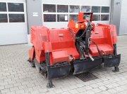 Forstfräse & Forstmulcher типа AHWI RF800-2000, Gebrauchtmaschine в Owingen
