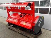 Forstfräse & Forstmulcher типа AHWI UZM - M700, Gebrauchtmaschine в Owingen