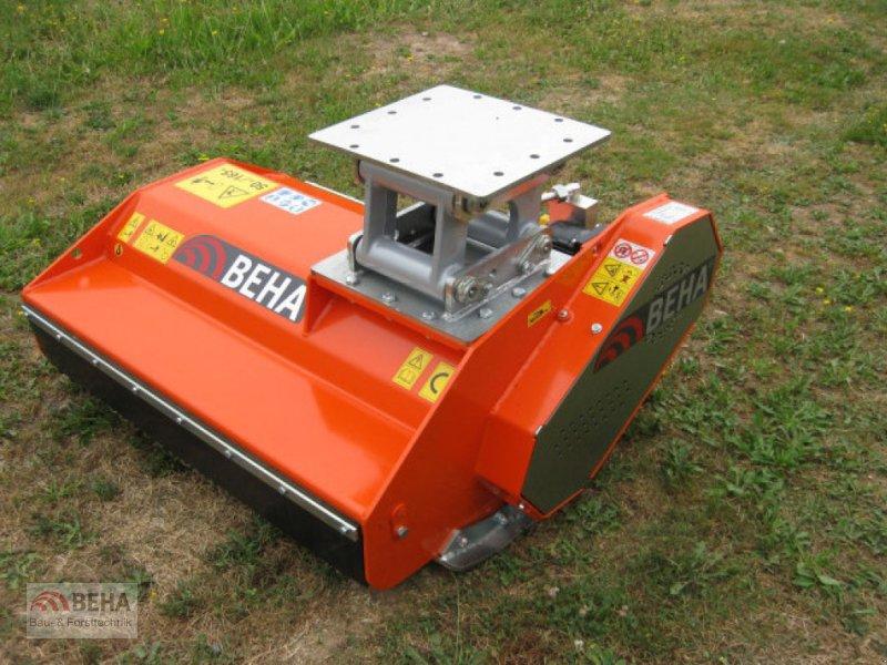 Forstfräse & Forstmulcher типа BEHA TLBE 120, Neumaschine в Steinach (Фотография 1)