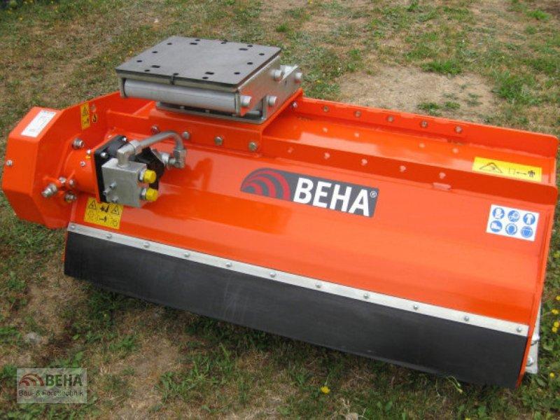 Forstfräse & Forstmulcher типа BEHA TLBE-S 120, Neumaschine в Steinach (Фотография 1)