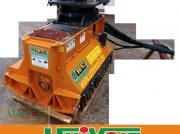 Forstfräse & Forstmulcher des Typs Berti Bagger Forstmulcher bis ca. 15 - 20cm, Gebrauchtmaschine in Warmensteinach