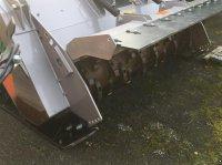 FAE Steinbrecher STC/H- 225 Лесные фрезы и измельчители