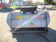 Forstfräse & Forstmulcher des Typs FAE UML/S/EX/VT-125, Gebrauchtmaschine in Petting