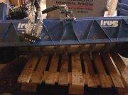 Irus Forstmulcher 125cm mit festem Werkzeug Forstfräse & Forstmulcher