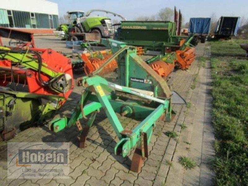 Forstfräse & Forstmulcher типа Sonstige Holaras Mieten-Zudeckfräse Sonstige Gartentechnik & Kommunaltechnik, Gebrauchtmaschine в Coppenbruegge (Фотография 1)