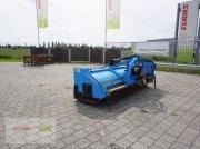 Forstfräse & Forstmulcher typu Sonstige MULCHER 3000, Gebrauchtmaschine w Töging am Inn