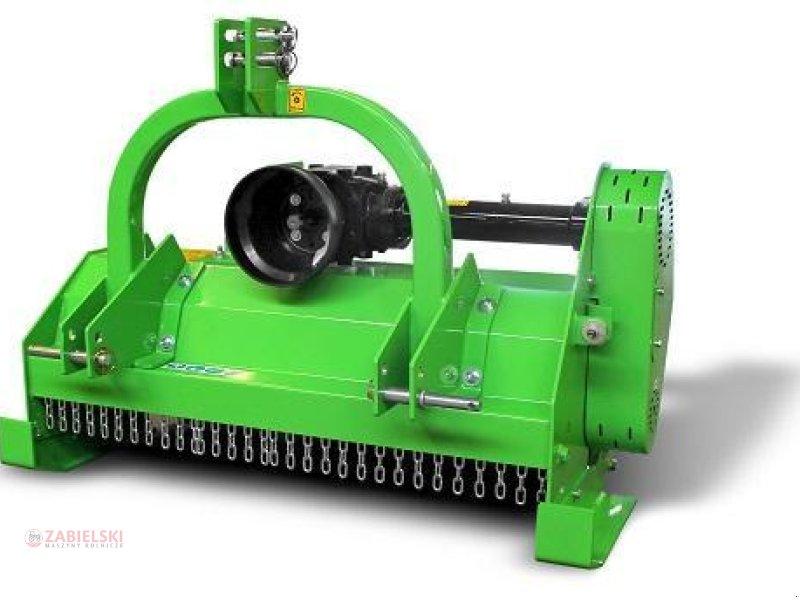 Forstfräse & Forstmulcher типа Talex Rozdrabniacz ECO 100 TALEX /  Trituradora ECO 100 Talex, Neumaschine в Jedwabne (Фотография 1)