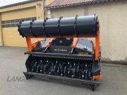 Forstfräse & Forstmulcher типа TMC Cancela MPK-225, Neumaschine в Heiligenstadt