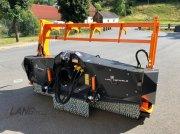Forstfräse & Forstmulcher типа TMC Cancela TFK-225, Neumaschine в Heiligenstadt