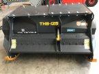 Forstfräse & Forstmulcher типа TMC Cancela THB-125 в Heiligenstadt