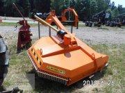 Forstfräse & Forstmulcher typu Trejon OPTIMAL M1650 Kettenmulcher,, Neumaschine w Haibach