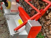 Forstfräse & Forstmulcher типа Ventura Amur, Gebrauchtmaschine в Johanniskirchen