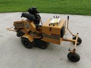 Forstfräse & Forstmulcher typu Vermeer SC 252, Gebrauchtmaschine w Palling