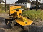 Forstfräse & Forstmulcher tip Vermeer SC 60 TX, Gebrauchtmaschine in Wilhering