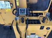 Vermeer SC 60 TX Лесные фрезы и измельчители