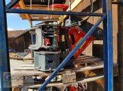 Forstgreifer und Zange tip BEHA Fällgreifer, Neumaschine in Drachselsried