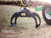 Forstgreifer und Zange типа Farma 0,16, Neumaschine в Titting