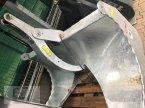 Forstgreifer und Zange des Typs Fliegl FPSFLM000005V in Gross-Bieberau