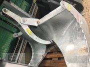Forstgreifer und Zange типа Fliegl FPSFLM000005V, Neumaschine в Gross-Bieberau