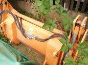 Forstgreifer und Zange typu Hauer HL, Gebrauchtmaschine w Seeboden