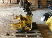 Forstgreifer und Zange типа Kesla 23G, Gebrauchtmaschine в Bodenmais