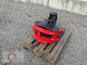 Forstgreifer und Zange tip Krpan Energieholzaggregat KS 200, Neumaschine in Tiefenbach