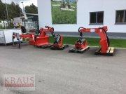 Forstgreifer und Zange типа Krpan KL 2200, Neumaschine в Geiersthal